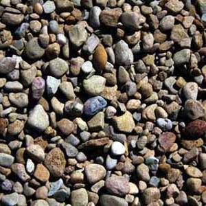 #57 gravel