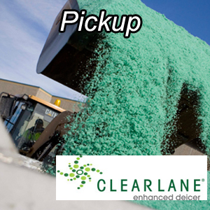 clearlanepickup