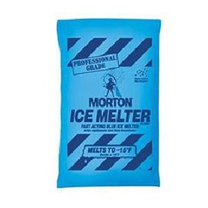 Morton Pro Blue
